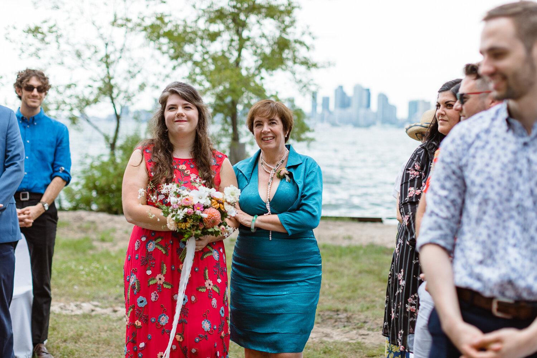 62-Algonquin-Island-Association-Wedding-Toronto-Island-AIA-Real-Wedding-Photos-89.JPG