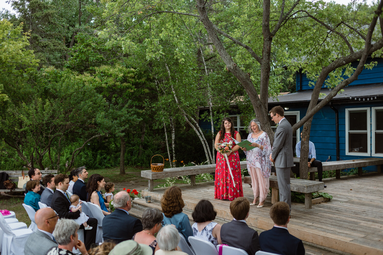 65-Algonquin-Island-Association-Wedding-Toronto-Island-AIA-Real-Wedding-Photos-92.JPG