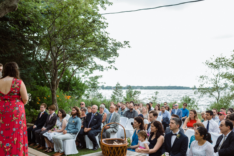 66-Algonquin-Island-Association-Wedding-Toronto-Island-AIA-Real-Wedding-Photos-93.JPG