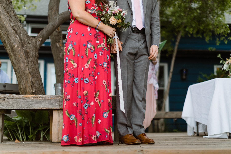 67-Algonquin-Island-Association-Wedding-Toronto-Island-AIA-Real-Wedding-Photos-96.JPG