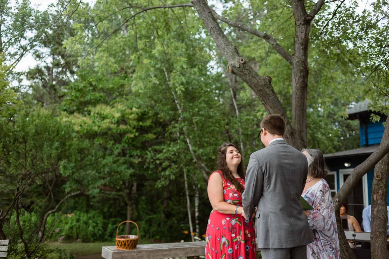 68-Algonquin-Island-Association-Wedding-Toronto-Island-AIA-Real-Wedding-Photos-97.JPG
