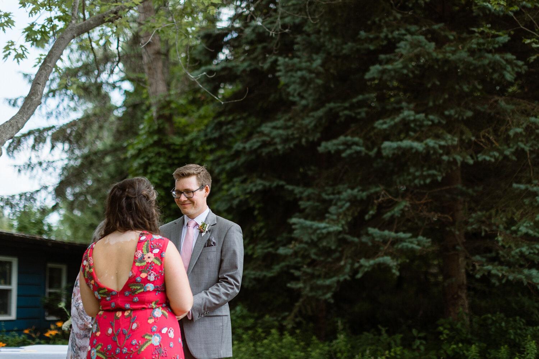 69-Algonquin-Island-Association-Wedding-Toronto-Island-AIA-Real-Wedding-Photos-103.JPG