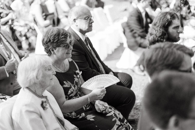 70-Algonquin-Island-Association-Wedding-Toronto-Island-AIA-Real-Wedding-Photos-110.JPG