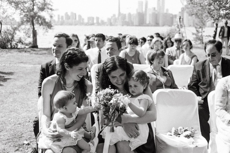 72-Algonquin-Island-Association-Wedding-Toronto-Island-AIA-Real-Wedding-Photos-109.JPG