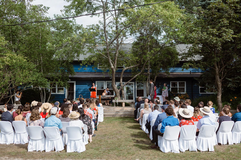 73-Algonquin-Island-Association-Wedding-Toronto-Island-AIA-Real-Wedding-Photos-111.JPG
