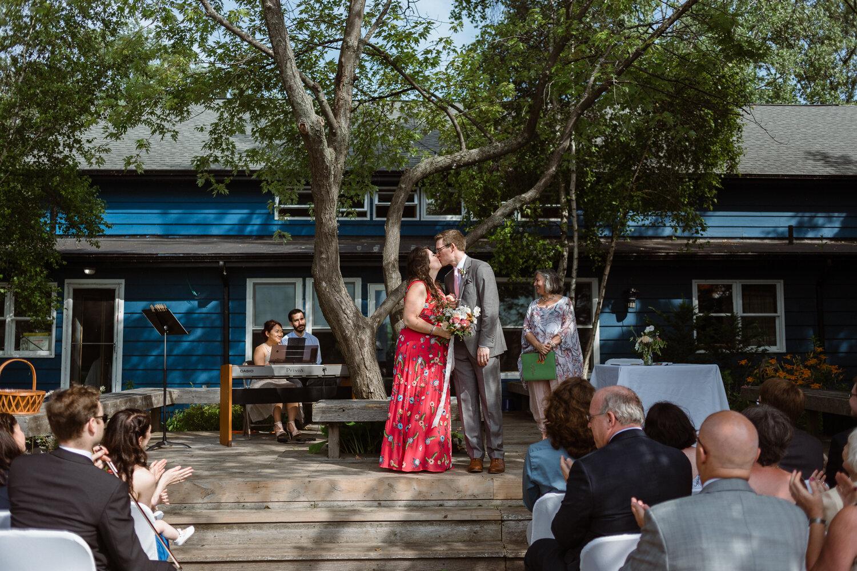 76-Algonquin-Island-Association-Wedding-Toronto-Island-AIA-Real-Wedding-Photos-114.JPG