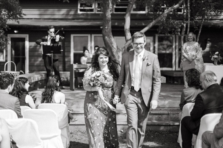 77-Algonquin-Island-Association-Wedding-Toronto-Island-AIA-Real-Wedding-Photos-115.JPG