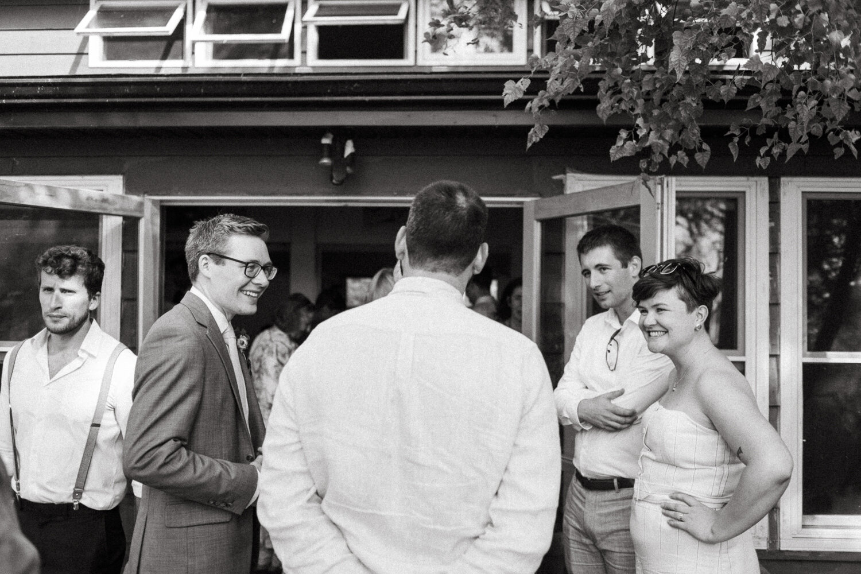 80-Algonquin-Island-Association-Wedding-Toronto-Island-AIA-Real-Wedding-Photos-125.JPG