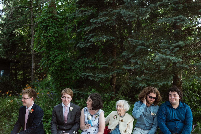 81-Algonquin-Island-Association-Wedding-Toronto-Island-AIA-Real-Wedding-Photos-124.JPG