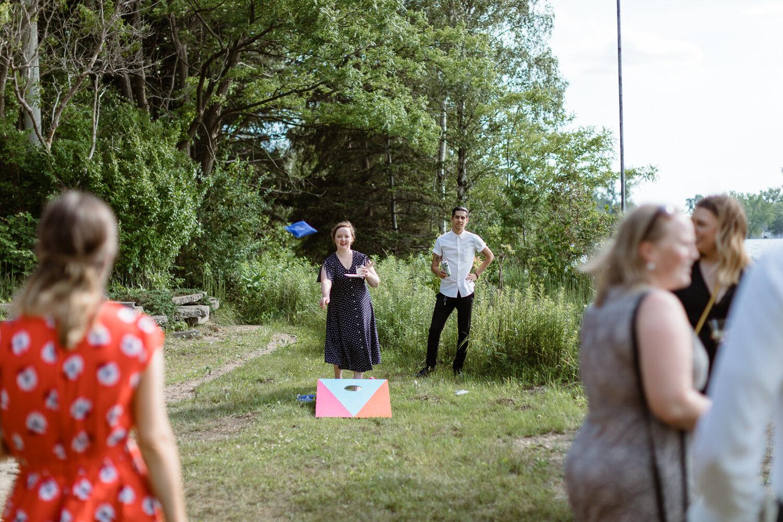85-Algonquin-Island-Association-Wedding-Toronto-Island-AIA-Real-Wedding-Photos-130.JPG
