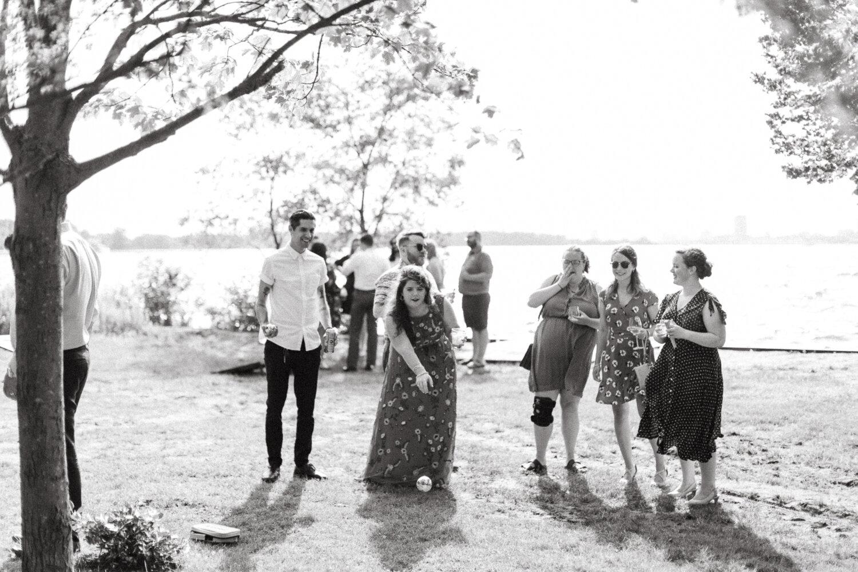87-Algonquin-Island-Association-Wedding-Toronto-Island-AIA-Real-Wedding-Photos-133.JPG