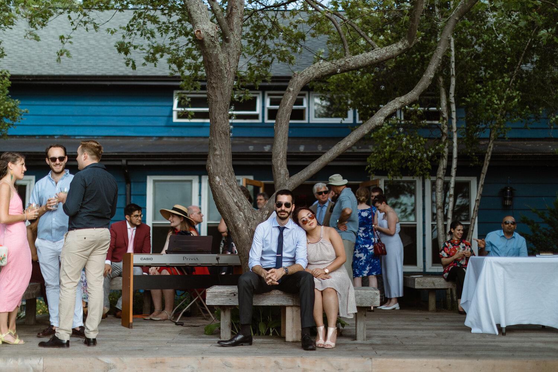 90-Algonquin-Island-Association-Wedding-Toronto-Island-AIA-Real-Wedding-Photos-136.JPG
