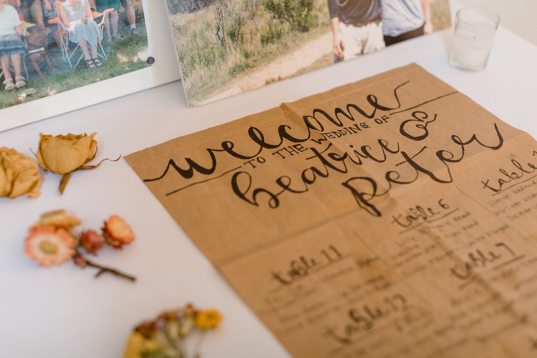 91-Algonquin-Island-Association-Wedding-Toronto-Island-AIA-Real-Wedding-Photos-72.JPG