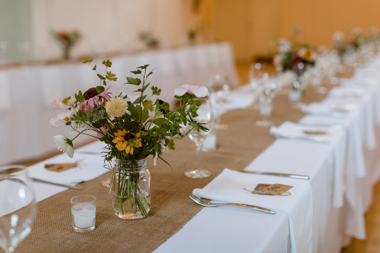 92-Algonquin-Island-Association-Wedding-Toronto-Island-AIA-Real-Wedding-Photos-74.JPG