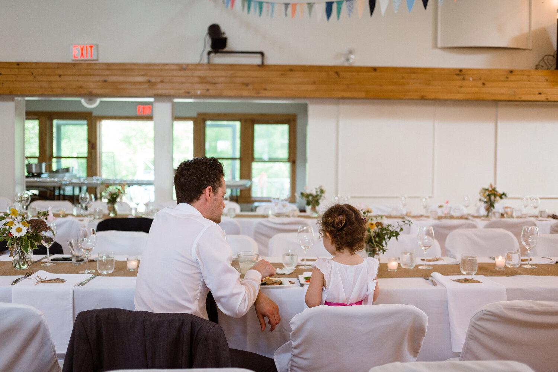 95-Algonquin-Island-Association-Wedding-Toronto-Island-AIA-Real-Wedding-Photos-126.JPG
