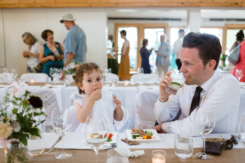 96-Algonquin-Island-Association-Wedding-Toronto-Island-AIA-Real-Wedding-Photos-127.JPG