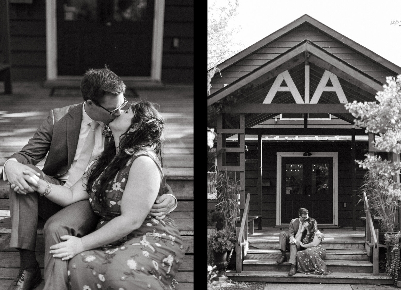 100-AIA-Wedding-Toronto-Island-Real-Wedding-Photos-Documentary-3B-Photography-15.JPG