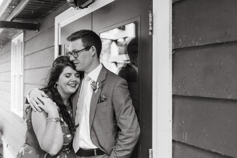 101-Algonquin-Island-Association-Wedding-Toronto-Island-AIA-Real-Wedding-Photos-141.JPG