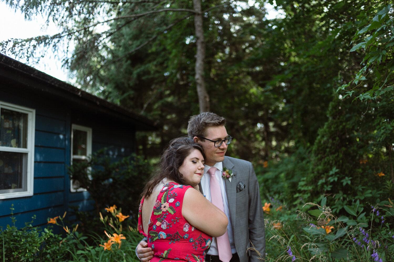 102-Algonquin-Island-Association-Wedding-Toronto-Island-AIA-Real-Wedding-Photos-142.JPG