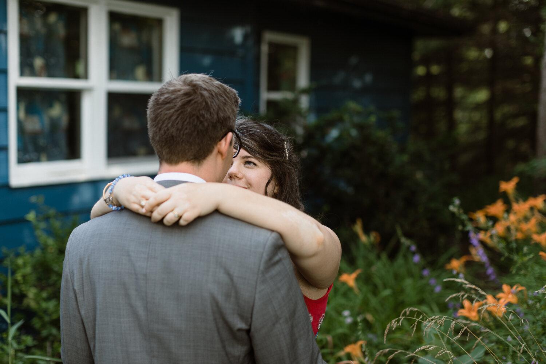104-Algonquin-Island-Association-Wedding-Toronto-Island-AIA-Real-Wedding-Photos-146.JPG