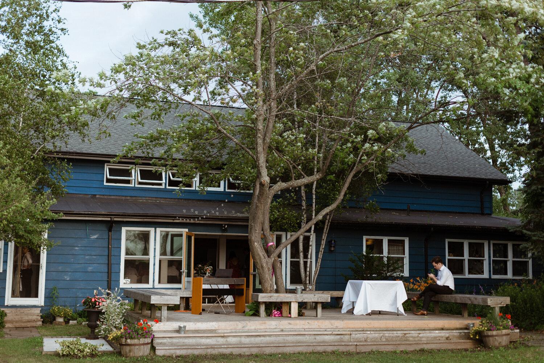 106-Algonquin-Island-Association-Wedding-Toronto-Island-AIA-Real-Wedding-Photos-165.JPG