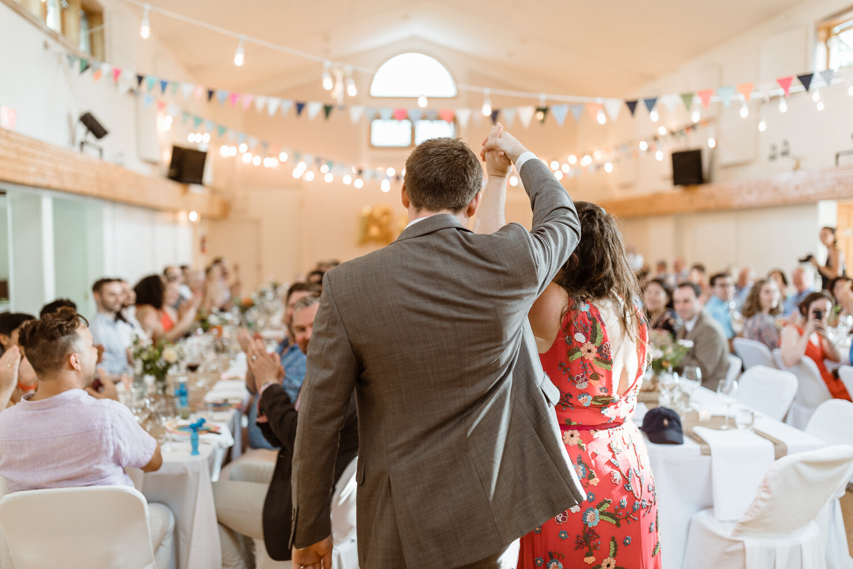 108-Algonquin-Island-Association-Wedding-Toronto-Island-AIA-Real-Wedding-Photos-151.JPG
