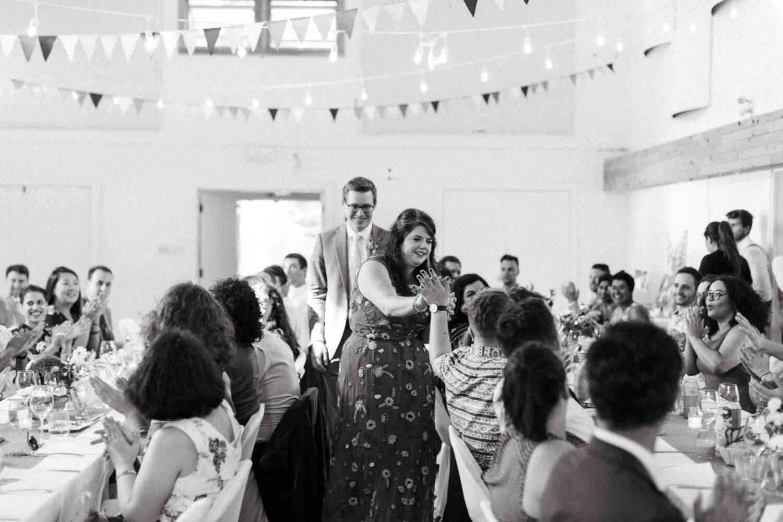 110-Algonquin-Island-Association-Wedding-Toronto-Island-AIA-Real-Wedding-Photos-149.JPG