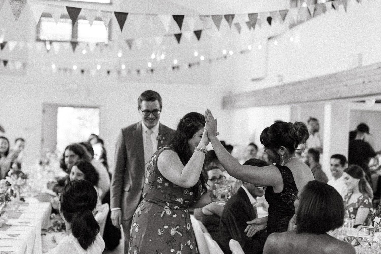 111-Algonquin-Island-Association-Wedding-Toronto-Island-AIA-Real-Wedding-Photos-150.JPG
