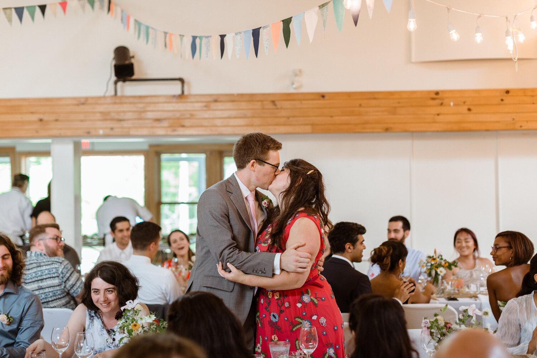 112-Algonquin-Island-Association-Wedding-Toronto-Island-AIA-Real-Wedding-Photos-152.JPG
