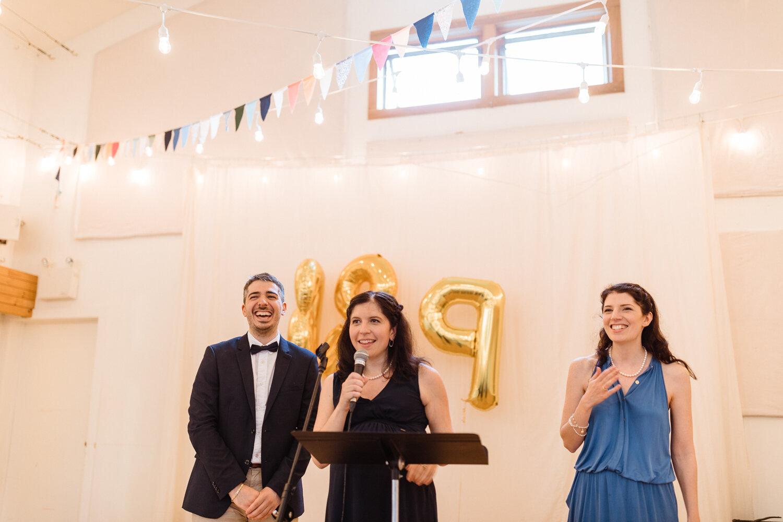 113-Algonquin-Island-Association-Wedding-Toronto-Island-AIA-Real-Wedding-Photos-158.JPG