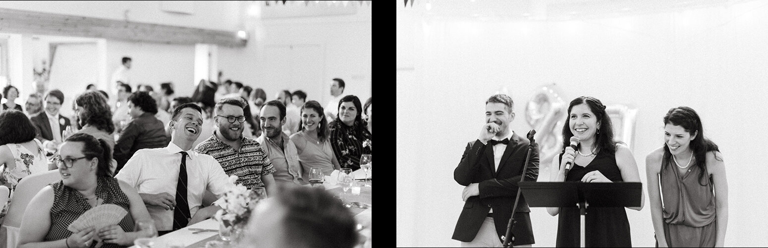 115-AIA-Wedding-Toronto-Island-Real-Wedding-Photos-Documentary-3B-Photography-16.JPG