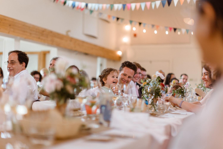 114-Algonquin-Island-Association-Wedding-Toronto-Island-AIA-Real-Wedding-Photos-156.JPG