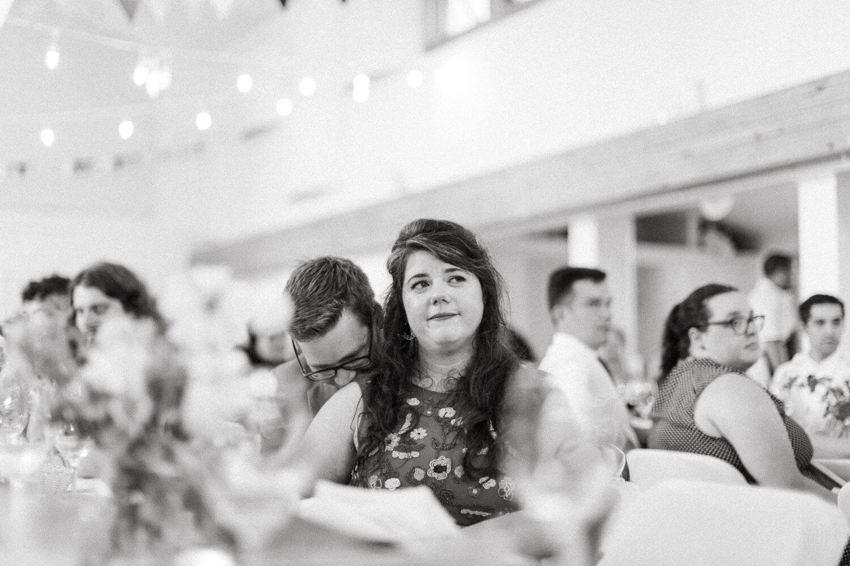 116-Algonquin-Island-Association-Wedding-Toronto-Island-AIA-Real-Wedding-Photos-159.JPG