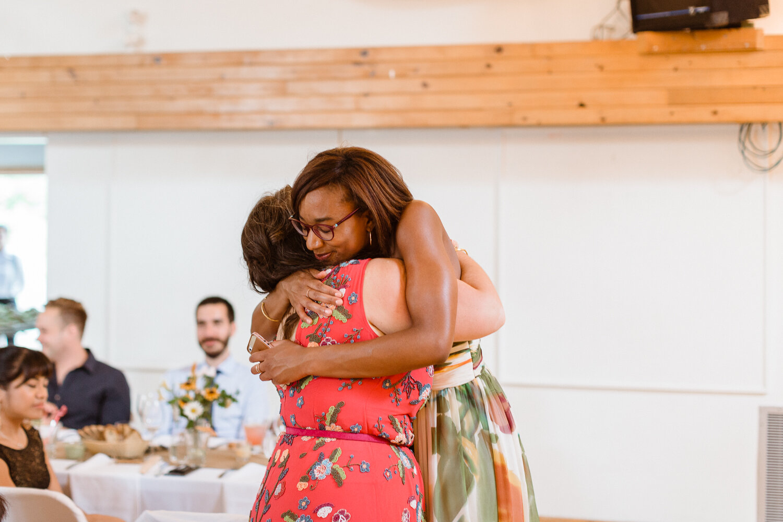 117-Algonquin-Island-Association-Wedding-Toronto-Island-AIA-Real-Wedding-Photos-153.JPG