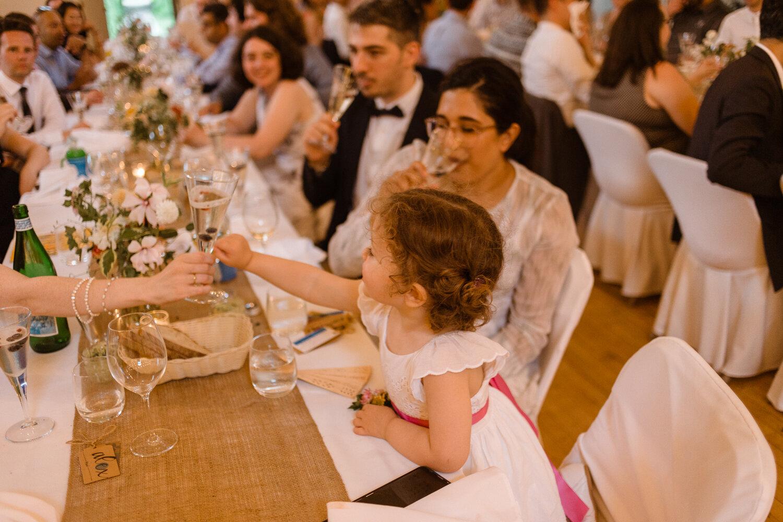 118-Algonquin-Island-Association-Wedding-Toronto-Island-AIA-Real-Wedding-Photos-167.JPG