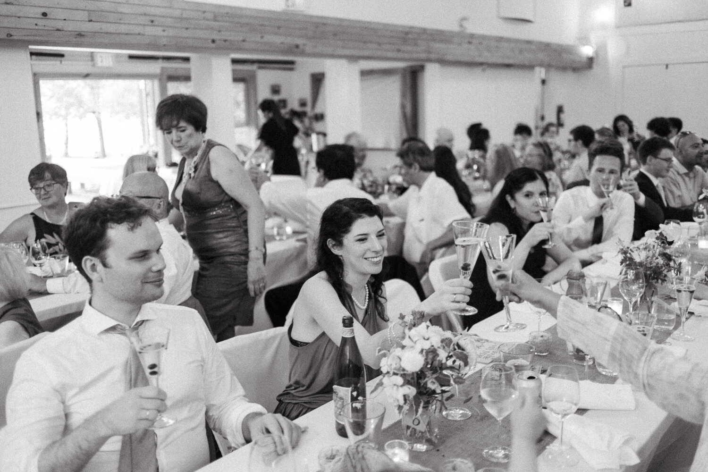 119-Algonquin-Island-Association-Wedding-Toronto-Island-AIA-Real-Wedding-Photos-166.JPG
