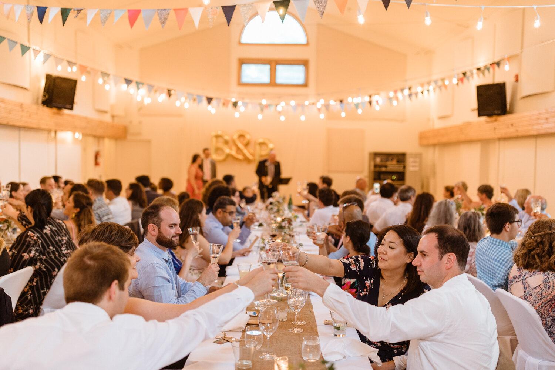 120-Algonquin-Island-Association-Wedding-Toronto-Island-AIA-Real-Wedding-Photos-168.JPG