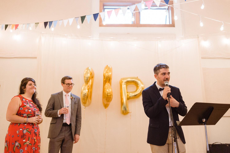 121-Algonquin-Island-Association-Wedding-Toronto-Island-AIA-Real-Wedding-Photos-169.JPG