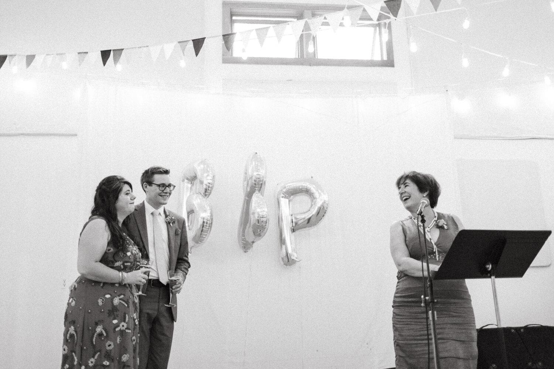 122-Algonquin-Island-Association-Wedding-Toronto-Island-AIA-Real-Wedding-Photos-170.JPG