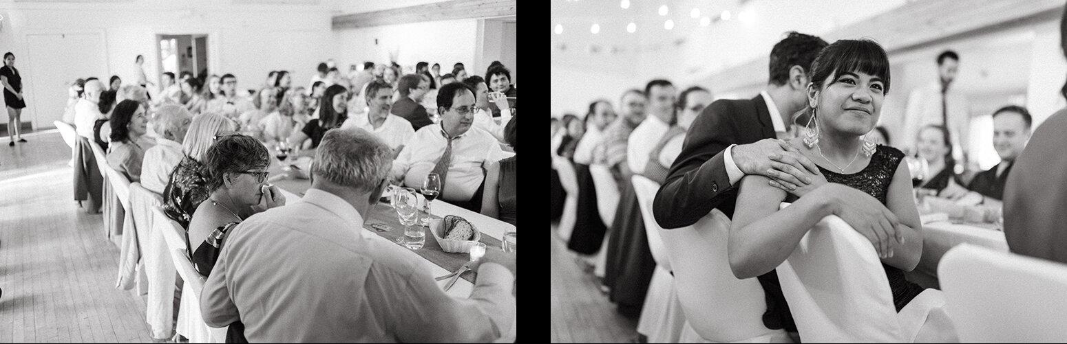 125-AIA-Wedding-Toronto-Island-Real-Wedding-Photos-Documentary-3B-Photography-18.JPG