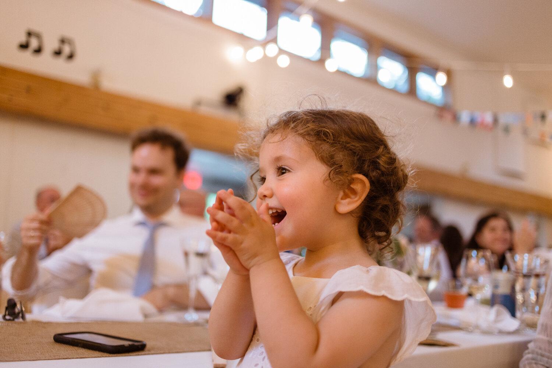 127-Algonquin-Island-Association-Wedding-Toronto-Island-AIA-Real-Wedding-Photos-172.JPG