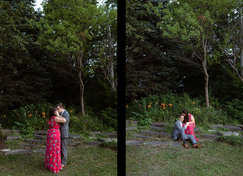 135-AIA-Wedding-Toronto-Island-Real-Wedding-Photos-Documentary-3B-Photography-19.JPG