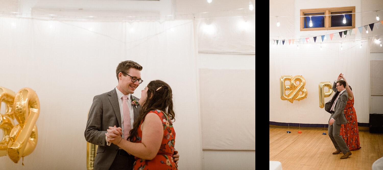 138-AIA-Wedding-Toronto-Island-Real-Wedding-Photos-Documentary-3B-Photography-21.JPG