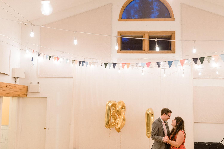 139-Algonquin-Island-Association-Wedding-Toronto-Island-AIA-Real-Wedding-Photos-196.JPG