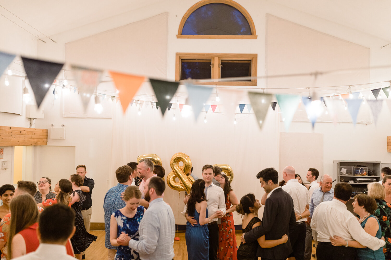 140-Algonquin-Island-Association-Wedding-Toronto-Island-AIA-Real-Wedding-Photos-197.JPG