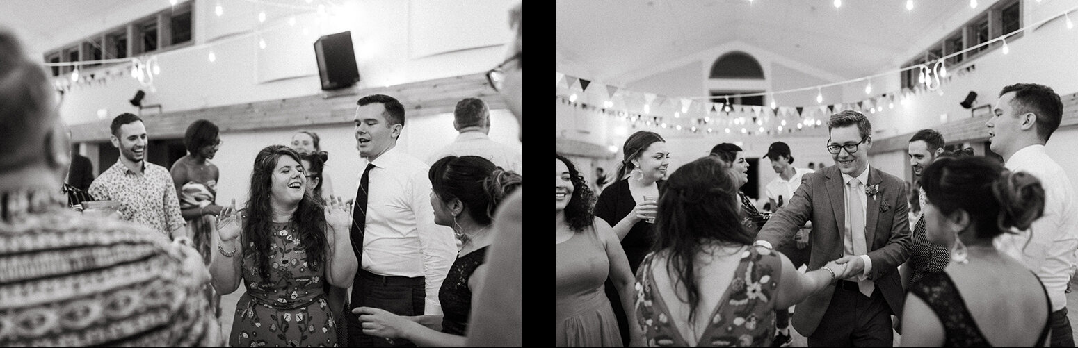 144-AIA-Wedding-Toronto-Island-Real-Wedding-Photos-Documentary-3B-Photography-23.JPG