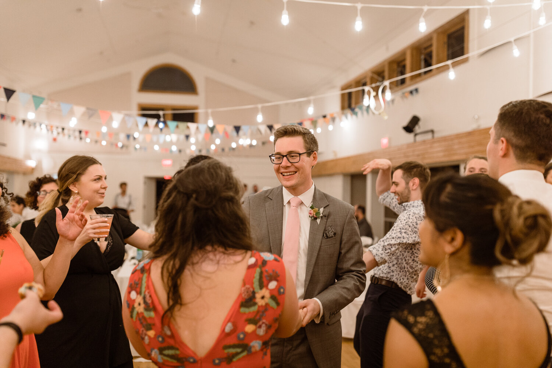 143-Algonquin-Island-Association-Wedding-Toronto-Island-AIA-Real-Wedding-Photos-205.JPG