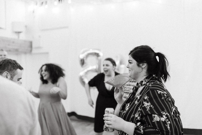 145-Algonquin-Island-Association-Wedding-Toronto-Island-AIA-Real-Wedding-Photos-207.JPG