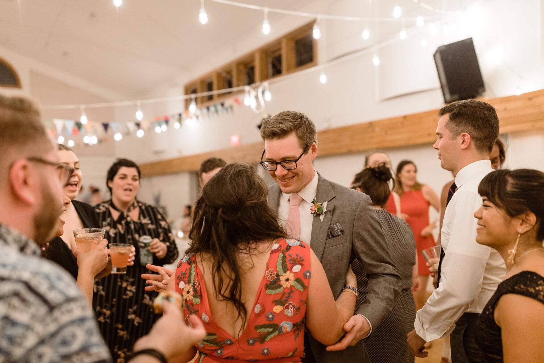 155-Algonquin-Island-Association-Wedding-Toronto-Island-AIA-Real-Wedding-Photos-203.JPG