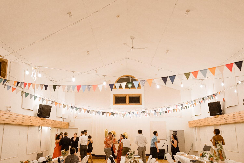 156-Algonquin-Island-Association-Wedding-Toronto-Island-AIA-Real-Wedding-Photos-215.JPG